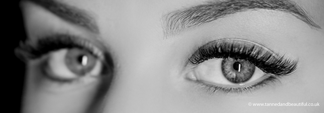 eyelash-extensions-crawley